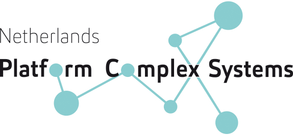 Netherlands Platform Complex Systems (NPCS)